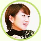 山田 メユミさん
