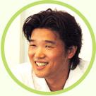 豪田 トモさん