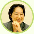 松田 里美さん
