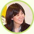 富岡 宏子さん