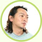 安藤 哲也さん