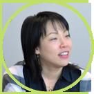 羽生祥子さん