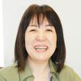 サンケイリビング新聞社 取締役編集局局長 植田 奈保子さん