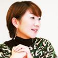 株式会社アイスタイル @コスメ 主宰 山田 メユミさん