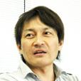 株式会社 生活の木 代表取締役 重永 忠さん