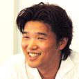 映画「うまれる」企画・監督 豪田 トモさん