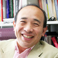 早稲田大学ビジネススクール教授 東出 浩教さん