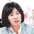 ヘアサプライ ピア 代表取締役 佐藤 真琴さん