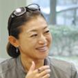ブラマンテ株式会社 代表取締役 田島弓子さん