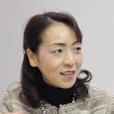 株式会社リクルート エグゼクティブ エージェント  エグゼクティブコンサルタント 森本 千賀子さん