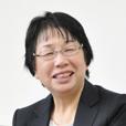 ブックオフコーポレーション株式会社 取締役会長 橋本真由美さん