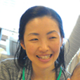 国立保健医療科学院 主任研究員 産婦人科医・医学博士・公衆衛生修士 吉田穂波さん