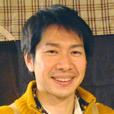 パパ料理研究家 株式会社ビストロパパ代表取締役 滝村雅晴さん