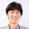 セゾン投信株式会社 代表取締役社長 中野晴啓さん