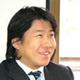 株式会社富士通総研 経済研究所 主任研究員 渥美 由喜さん