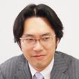 株式会社トレジャー・ファクトリー 代表取締役社長 野坂 英吾さん