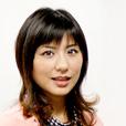 株式会社ワーク・ライフバランス 代表取締役社長 小室 淑恵さん
