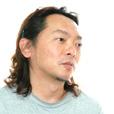 NPO法人ファザーリング・ジャパン 代表理事 安藤 哲也さん