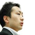 NPO法人 フローレンス代表理事 駒崎 弘樹さん