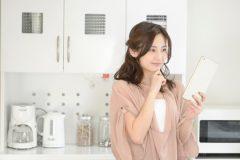 換気扇のにおいを取るための掃除方法とは?