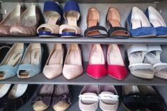 靴箱は「乾燥」が重要! 家にあるアレを再利用した便利グッズとは?