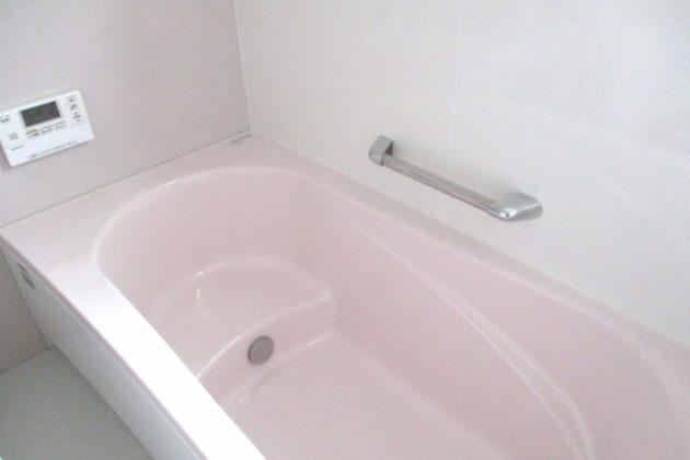 お風呂掃除でエタノールを使うと良いって本当?