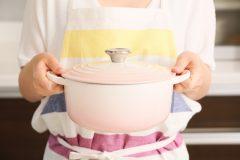 料理ができないと嘆くフルタイム主婦がやるべき「手抜き夕食」とは?