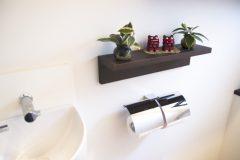 トイレ掃除で便器裏や内側をきれいに掃除するコツは?