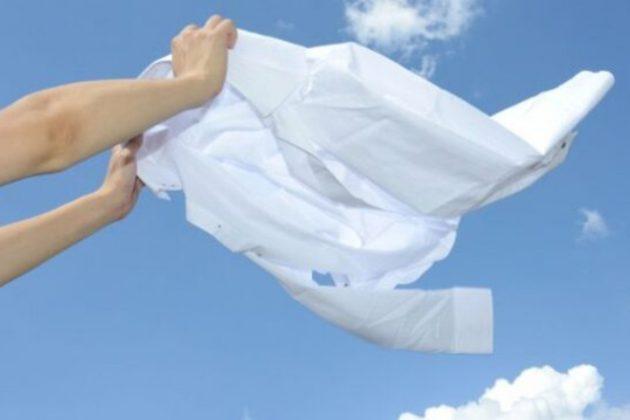 共働き家庭はいつ洗濯すべき? ベストな時間帯と方法をチェック
