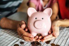 家事労働をお金に換算するといくら?