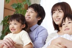 育児で掃除できない場合はどうすればいい?