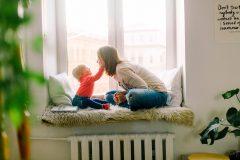 【子育てママへ】おすすめのプレゼント8選
