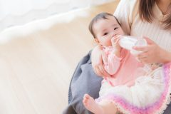 家事と育児で疲れた…ストレス軽減とリフレッシュ方法をご紹介!