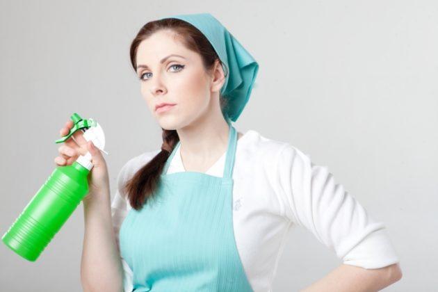 お風呂掃除にキッチンハイターは使えるの?