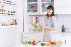 【共働き家庭の料理頻度】自分で作らず楽する方法とは?