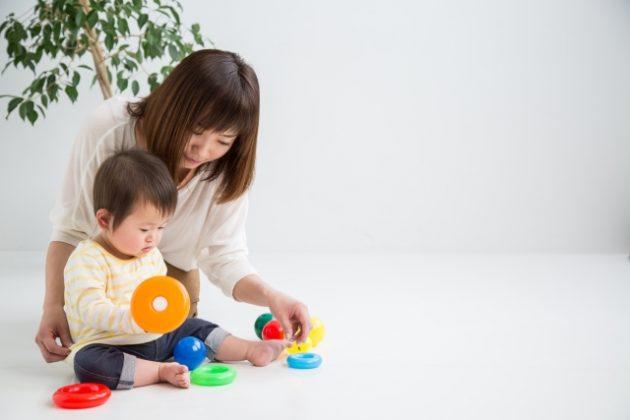 赤ちゃんがいて家事ができないときの対処法は?