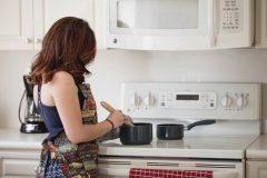 仕事と家事・育児の両立をラクにする方法9選