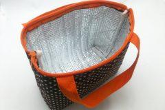 キャンプ・アウトドアに最適保冷バッグは?家にある物で代用できる?