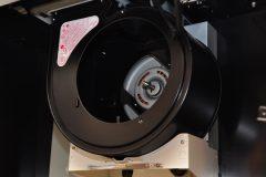 ドラム式換気扇を自分で掃除することは可能?