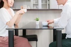 共働き夫婦・家庭の掃除頻度事情。忙しい日々を快適にするには?