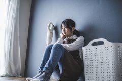 家事のやる気が出ない専業主婦に贈る!対処法6選