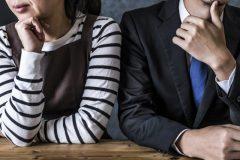 共働きで離婚する前に考えてみて!夫婦のためにできること