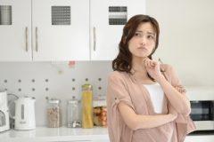 キッチンペーパーを使うと換気扇掃除はラクになる?
