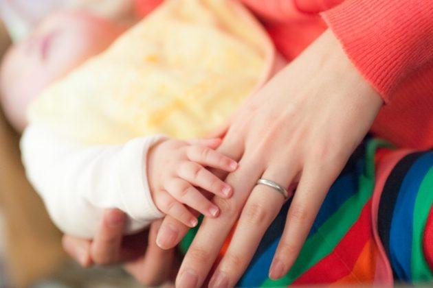産後の回復を早める過ごし方とは?【産前・産後ママ必見】