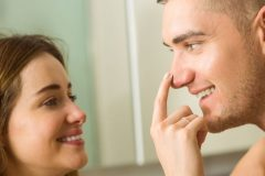 共働き夫婦の家事は感謝が大切?
