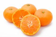 お風呂掃除でオレンジオイルは役立つの?