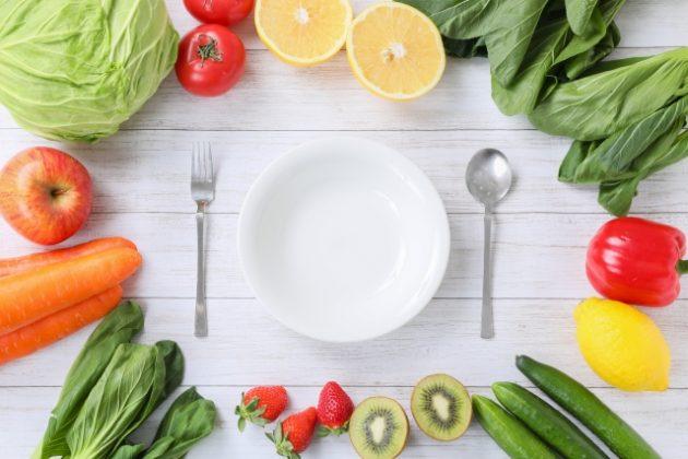 買い置きしておくと便利な食材リスト12選