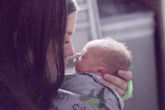 生後2ヶ月の家事はどうすべき?産後の過ごし方