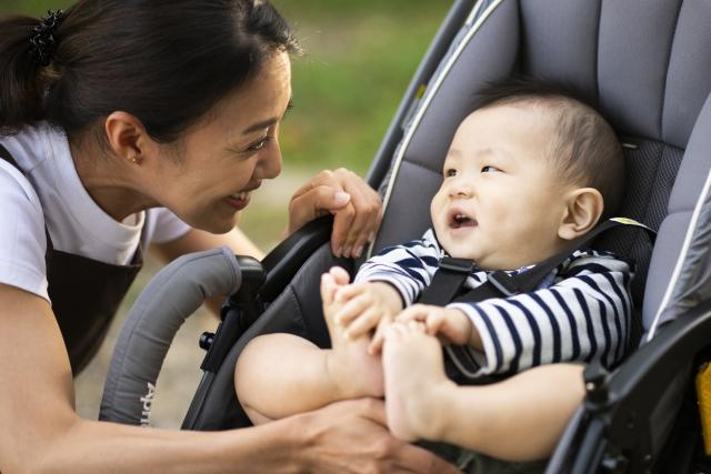 しゃっくり 止める 方法 新生児