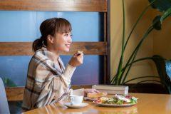 献立の参考に!妊婦が食事で気をつけるもの&食べるべきもの